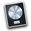 Works for Logic Pro 9 & 10